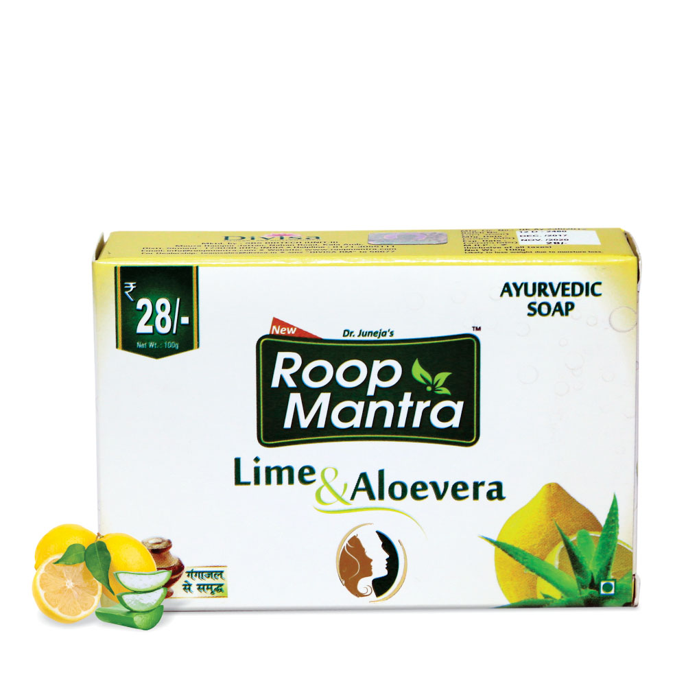 Roopmantra-Soap-For-Youngsters