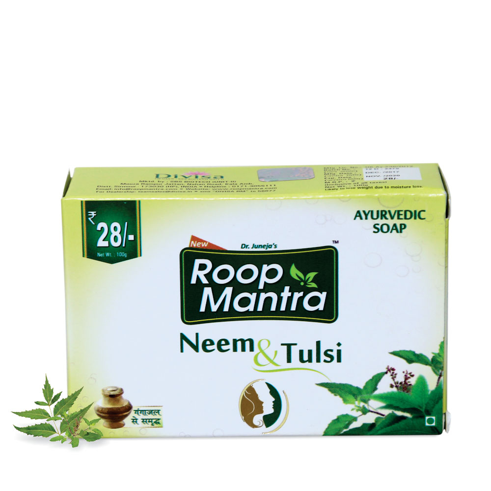 Roopmantra-Soap-For-Men-And-Women