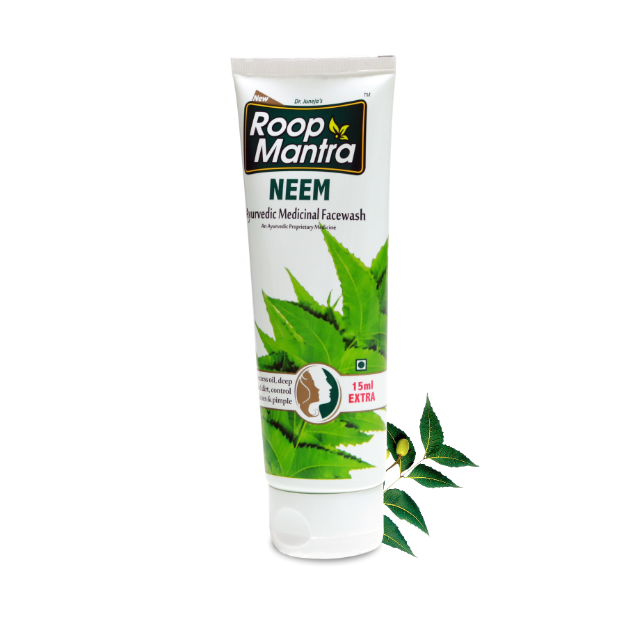 roopmantra-herbal-face-wash-for-men