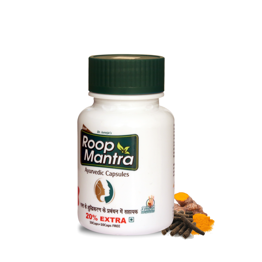 roopmantra-medicine-for-pimples-and-dark-spots